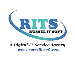 Russell IT Soft